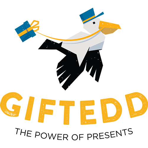 app.gifted.co