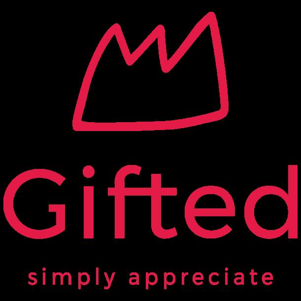 app.giftedd.com